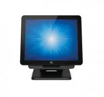 "Elo Touch Solutions 17X3 Dotykový počítač Core i3 4350T 3.1 GHz, 4 GB, 128 GB, LED 17"""