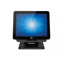 "Elo Touch Solutions 15X2 Dotykový počítač Celeron J1900 2 GHz, 4 GB, 128 GB, LED 15"""