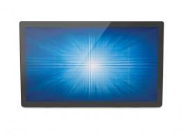 """Elo Touch Solution 2494L LCD Monitor s LED podsvícením, 23,8"""", dotyková obrazovka, černá"""