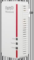 AVM FRITZ!Powerline 1260E - Připojení na síť Ethernet