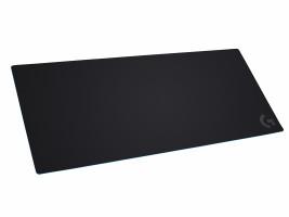 Logitech G840 XL podložka pro myš