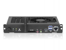 NEC - OPS-Sky-i5v-s4/64/W7e BTO