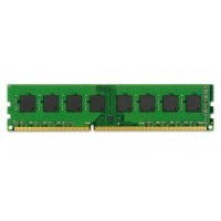 8GB DDR4 2400MHz Modul Kingston