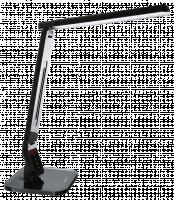 Hama LED SL 95 stolní lampa černá