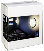 Philips Hue Phoenix LED nástěnná lampa