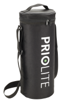 Priolite Gear Tube Long , pouzdro na M-PACK 1000, MBX 500