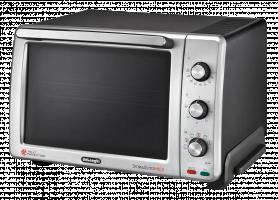 DeLonghi EO 2475 - Minipekárna
