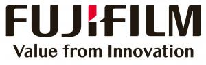 Fujifilm Premium High Gloss, foto papír, 50 listů, A3+, 280 g