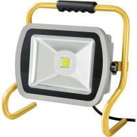 Brennenstuhl ML CN 180 V2, Kompaktní led lampa