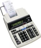 Canon MP 120-MG-ES II - Kalkulačka s tiskárnou