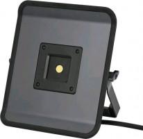Brennenstuhl ML CN 150 1S V2, Kompaktní LED lampa
