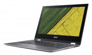 Acer Spin 1 11,6/N4200/4G/64GB/W10 + stylus