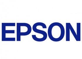 Epson C13T619000  Odpadní nádobka Business Inkjet B300/B500