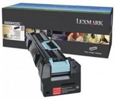 Image drum Lexmark | 60000str | X850e/ X852e/ X854e