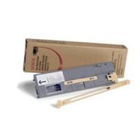 Xerox odpadní nádobka pro WC 7132/7232
