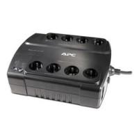 APC Power-Saving Back-UPS ES 700VA 230V (české a polské balení)