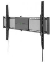 """Držák na stěnu Vogel´s EFW 8305 pro TV 32-80"""""""