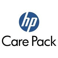 HP PWS pro HP Digital Sender 9100, 1r, NDO