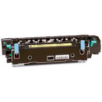 HP Q7503A Fuser sada pro Color LaserJet 4730 Originální