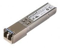 Netgear ProSafe 100Base-FX SFP LC GBIC (AFM735)