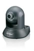 AirLive POE-2600HD otočná HD kam.,PoE,3G,uSD slot