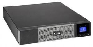 EATON UPS 5PX 2200i RT2U Netpack, 2200VA, 1/1 fáze, NMC karta