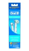 Braun Oral-B Kartáček Ortho Care Essentials sada 3ks
