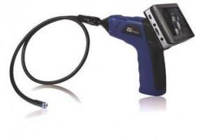 dnt Findoo ProfiLine Plus endoskopická kamera