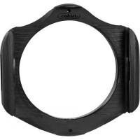 Cokin držák filtru (W-BAD700)
