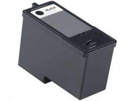 cartridge Dell M4640 - black - kompatibilní pro Dell 922, 924, 942, 944, 946, 962, 964,536s