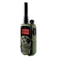 TOPCOM Twintalker 9500 Airsoft/ souprava vysílaček