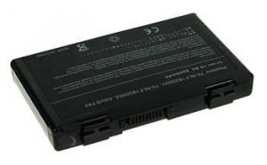 Baterie Avacom pro NT Asus K40/K50/K70 Li-ion 10,8V 5200mAh - neoriginální