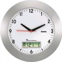 TFA Nástěnné hodiny