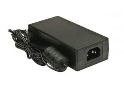 Cisco Síťový adaptér 100-240VAC, 48V DC: AP1130, 1140, 1240, 1260, 1300, 3500
