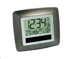 Proficell/Technoline WS 8112 Rádiem řízené nástěnné hodiny