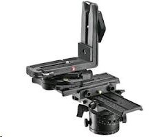 Manfrotto Panoramakopf MH 057 A 5
