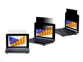 """3M - Filtr pro zvýšení soukromí k notebooku - šírka 12,5"""""""