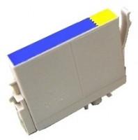 cartridge Epson T2601/T2621 - black - kompatibilní, pro Expression Premium XP-600/605/700/800, 28 ml