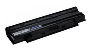 Baterie Avacom pro NT Dell Inspiron 13R/14R/15R, M5010/M5030 Li-ion 11,1V 5200mAh/58Wh - neoriginální