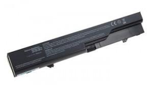 Baterie Avacom pro HP ProBook 4320s/4420s/4520s series Li-ion 10,8V 7800mAh/84Wh - neoriginální