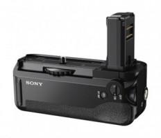 Sony vertikální grip VG-C1EM pro ILCE-7