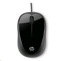 HP optická USB myš X1000