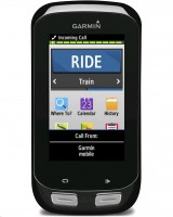 Garmin Edge 1000 Bundle (bez Topo map)