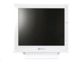 "Neovo DR-17P - LCD monitor - 17"" - 1280 x 1024 - 250 cd/m2 - 1000:1 - 3 ms - DVI-D, VGA - reproduktory"