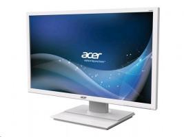 Acer B226WLwmdr - LED monitor - 22
