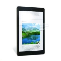 3M Natural View Anti-Glare Screen Protector - fólie s antireflexním filtrem pro iPad Air