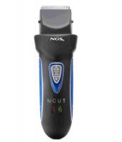 NGS Home N-CUT Vlasový zastřihávač