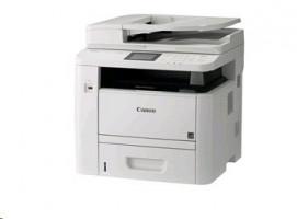 Canon i-SENSYS MF515x - PSCF/WiFi/AP/LAN/SEND/DADF/duplex/PCL/PS3/40ppm/A4