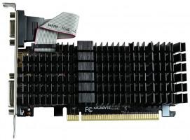 GIGABYTE VGA NVIDIA GT 710 1GB DDR3