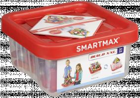 SmartMax Build XXL 70 parts Collector Box